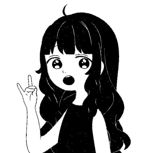 宇賀トモヨ
